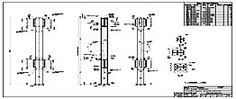 U Of M Engineering on Here Is A Sample Wiring Diagram Click On This