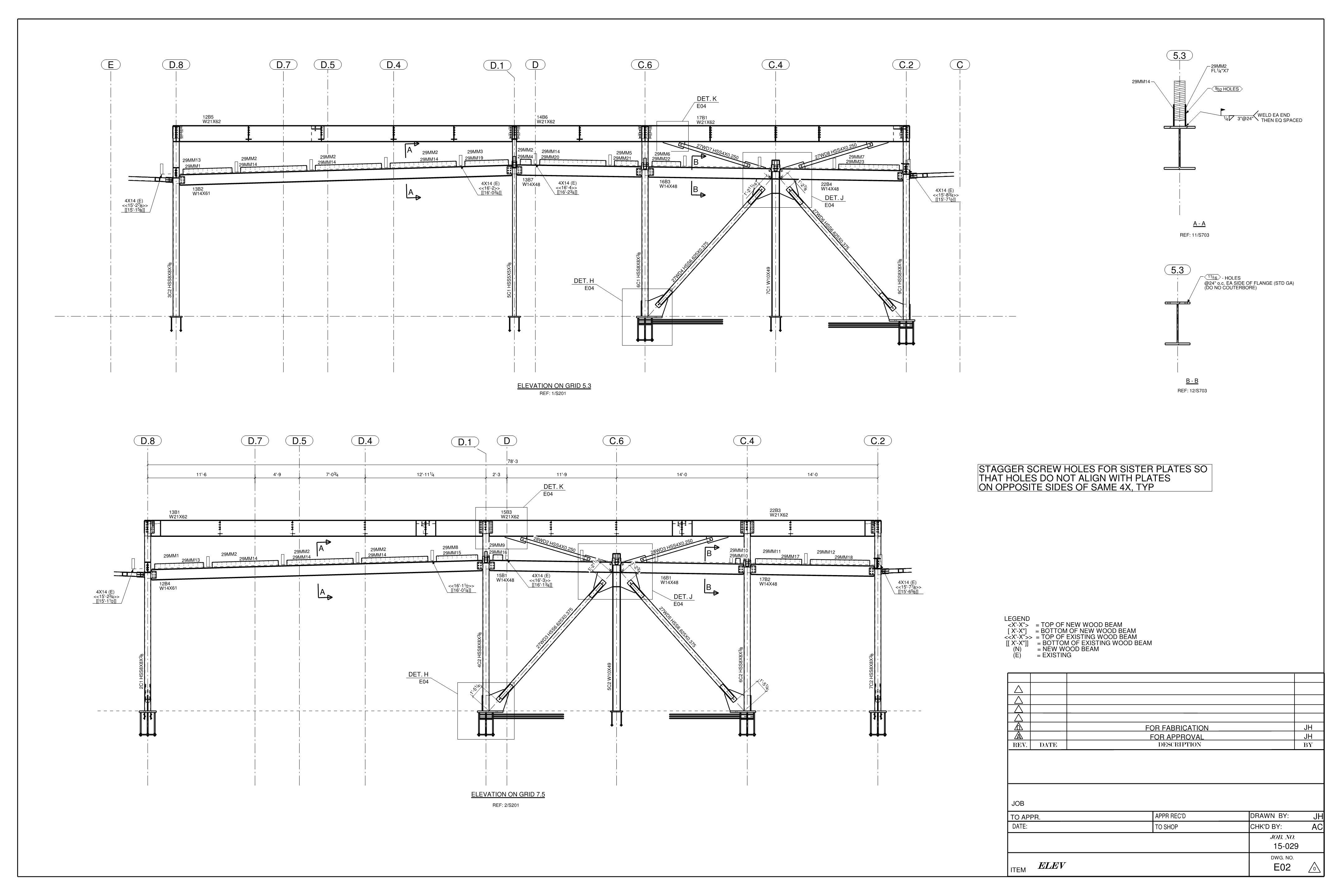 M-SAC: Sample Drawings